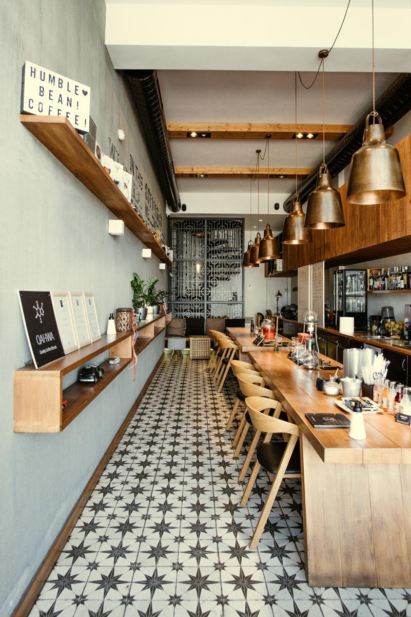 humble-bean-indoor-design-bafis